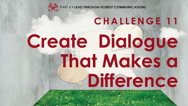 Courageous-Comm-Quest-Create-Dialogue-That-Makes-A-Difference-11.jpg