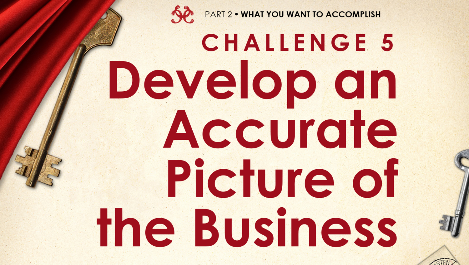 Courageous-Comm-Quest-Develop-Accurate-Picture-of-Business-Challenge-5.png