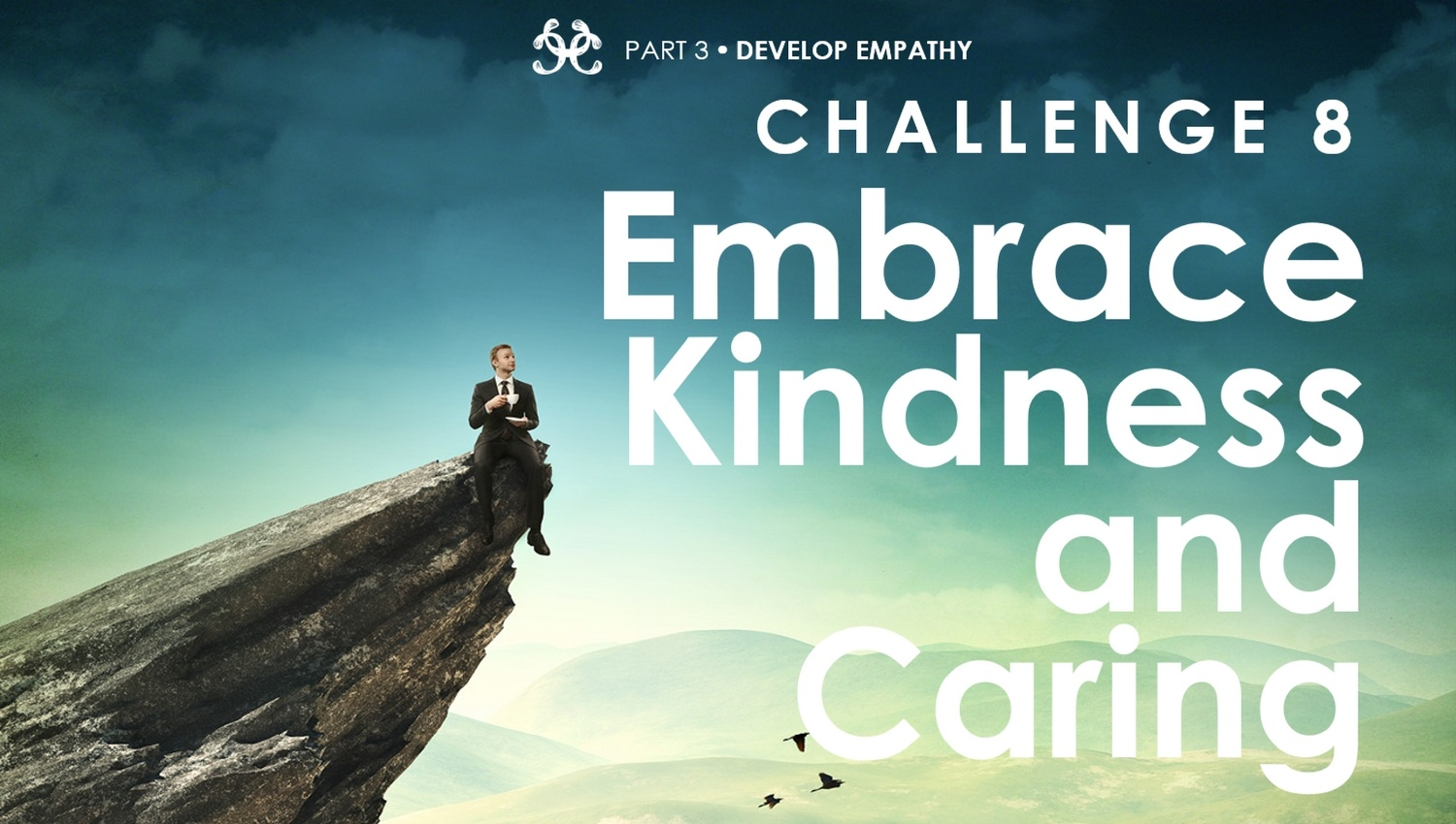 Courageous-Comm-Quest-Embrace-Kindness-and-Caring-Challenge-8.jpg
