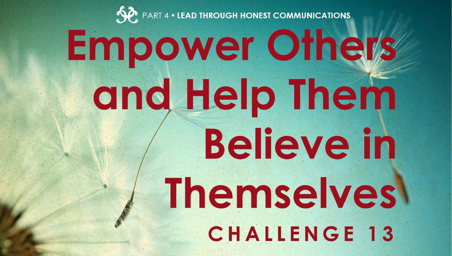 Courageous-Comm-Quest-Empower-others.jpg