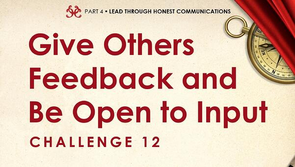 Courageous-Comm-Quest-Give-Others-Feedback-Challenge-12.jpg