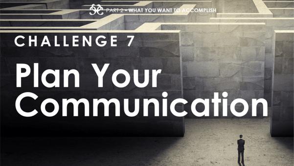Courageous-Comm-Quest-Plan-Your-Communication-Challenge-7.png