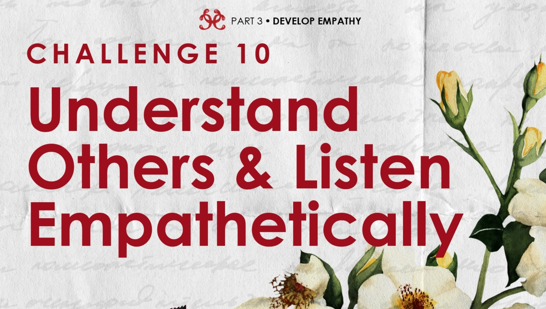 Courageous-Comm-Quest-Understand-Others-Challenge-10.jpg