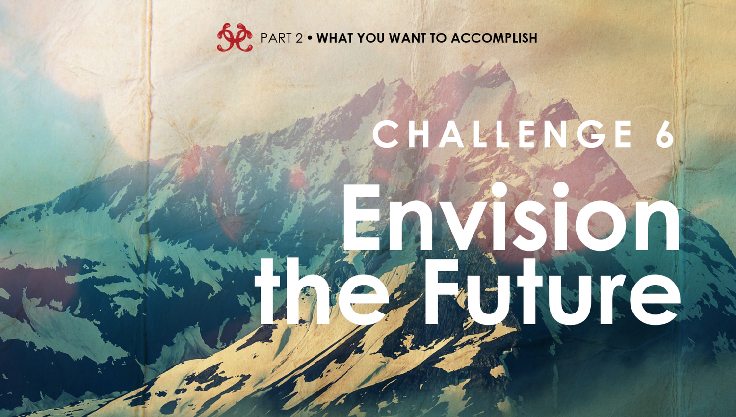 Courageous-Communicator-Quest-Envision-the-Future-Challenge-6.png