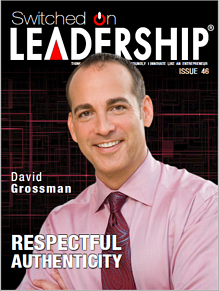 Cover w David-SwitchedOnLeadership.png