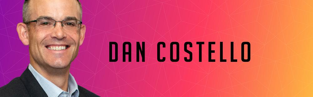 Dan-Costello-Heart-First-Leadership-Book-David-Grossman