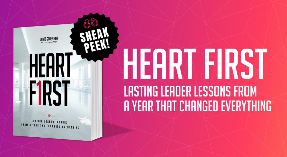 David-Grossman-New-Book-Heart-First-Sneak-Peek