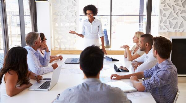 Effective-Leadership-Communication.jpg