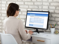 Employee-communication-survey