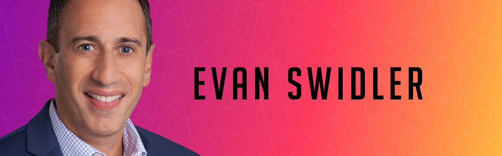 Evan-Swidler_Heart-First-Leadership-Book-David-Grossman