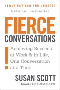 Fierce-Conversations