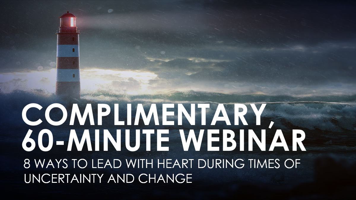 Free-webinar-for-leaders-during-times-fo-uncertainty