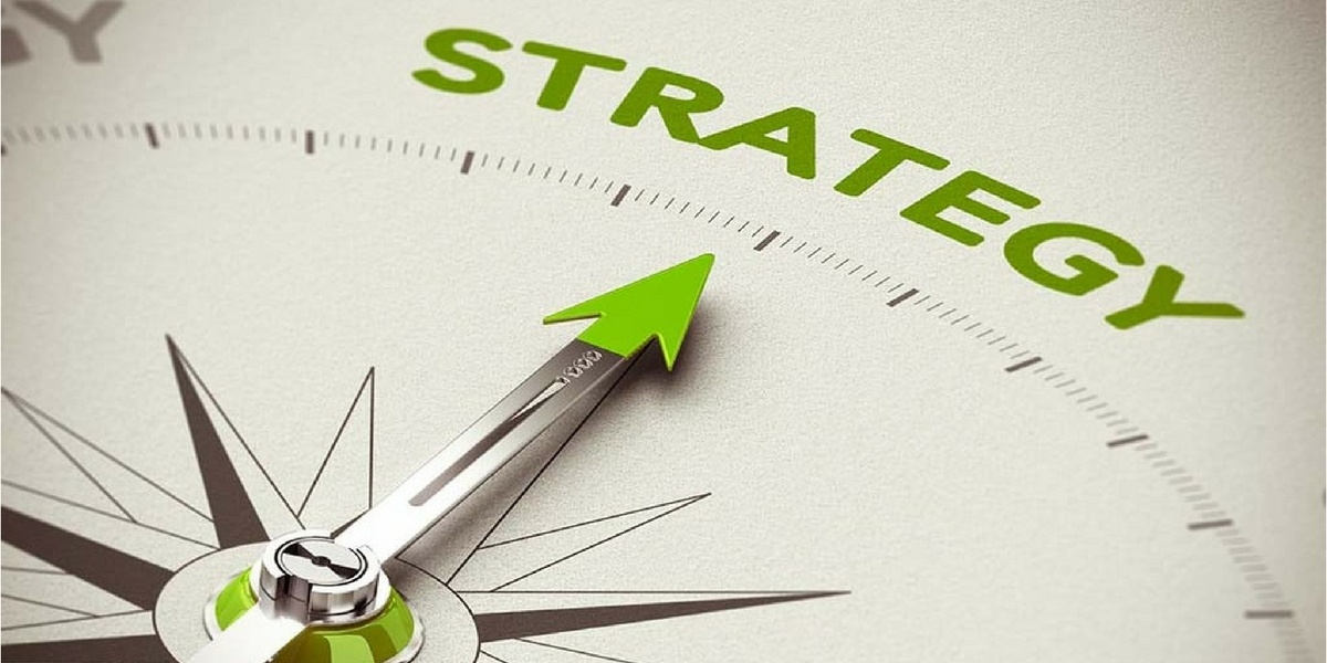 Get-Your-Business-Strategy-onto-One-Page.jpg