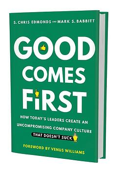 Good-Comes-First-New-Book