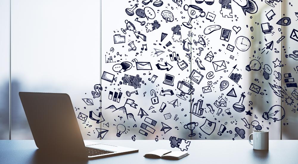 How-to-break-through-communication-clutter-The-Grossman-Group