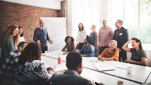 Improving-Employee-Engagement-with-Communication