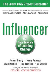 Influencer-The-New-Science