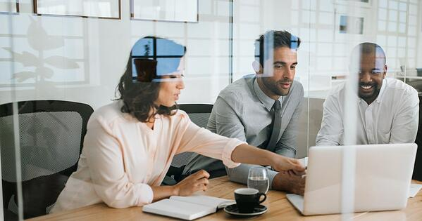 Influential-Skills-Leadership-Development