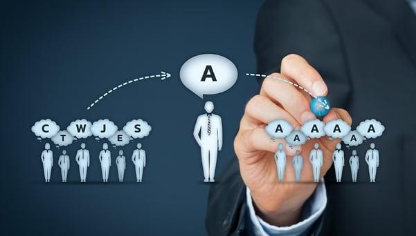 Leadership-Communication-Leadercommunicator.jpg