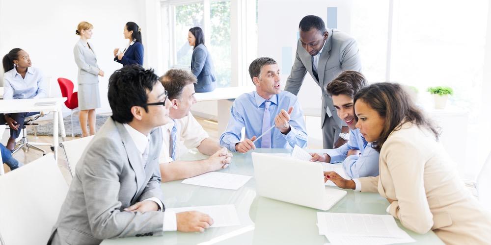 Leadership-Communication-Principles.jpg
