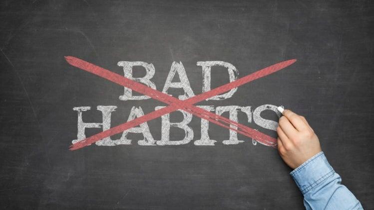 Leadership-communication-bad-habits