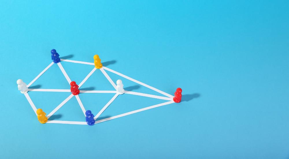 Leadership-communication-principles-The-Grossman-Group