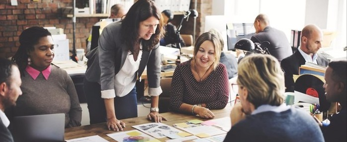 Leadership-training-and-tools