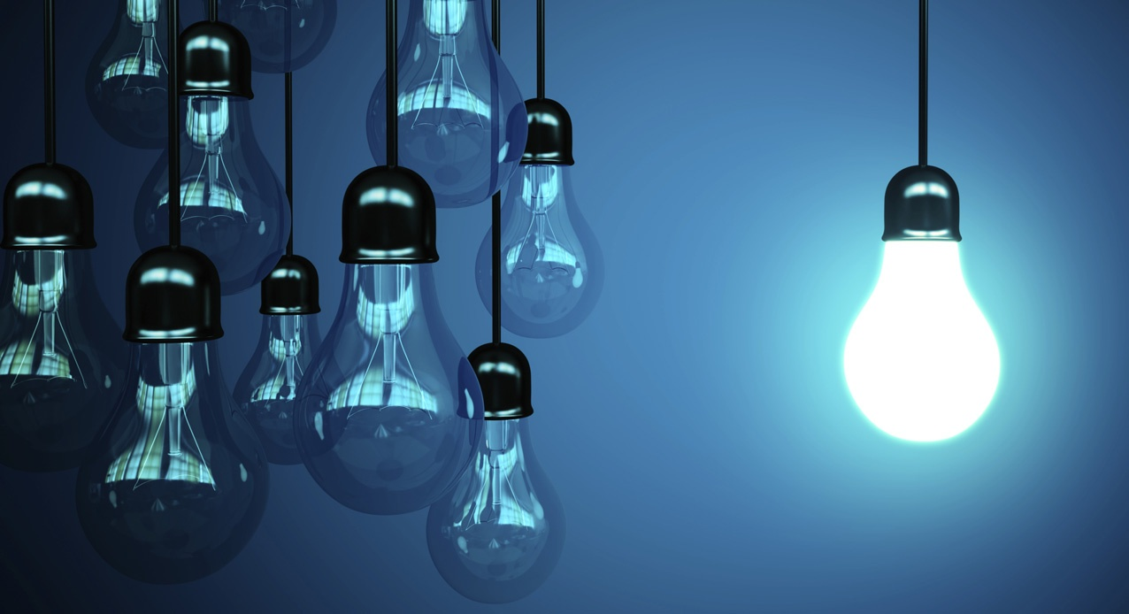 Make-your-organization-smarter