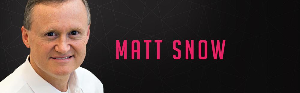 Matt-Snow-Heart-First-Leadership-Book-David-Grossman-v2