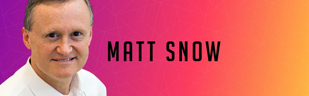 Matt-Snow-Heart-First-Leadership-Book-David-Grossman