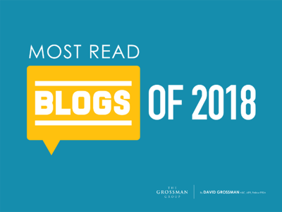 Most_Read_Blogs_2018_Ebook_cover