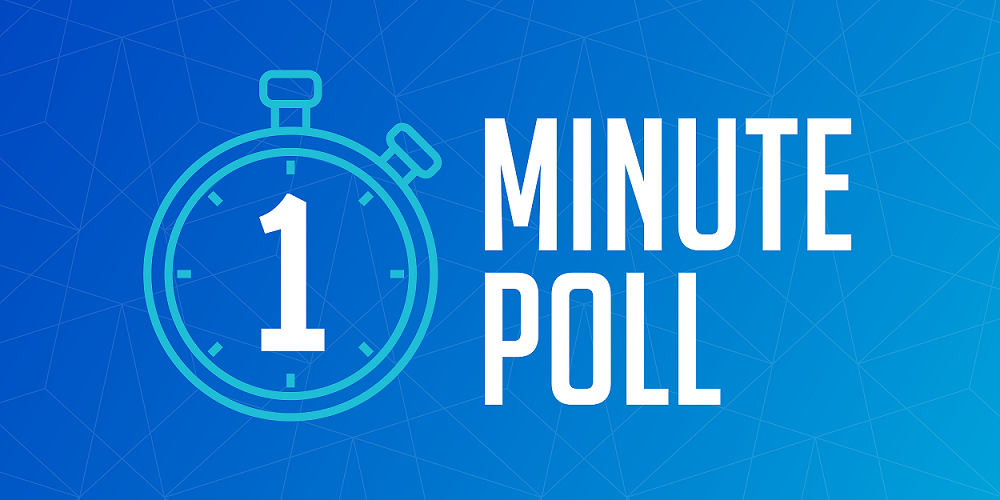 One-Minute_Poll