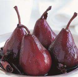 Pears-square.jpg