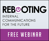 Rebooting_Internal_Comms_for_the_Future