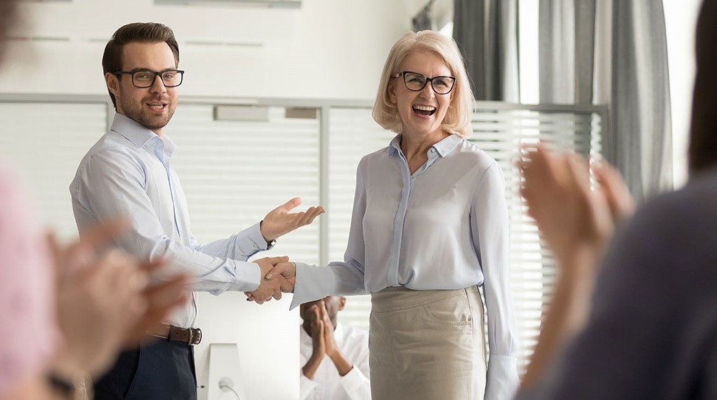 Recognize-and-Motivate-Your-Employees-The-Grossman-Group