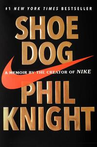 Shoe-Dog-Phil-Knight