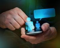 Smartphone-digital-assistant-600x398-858826-edited