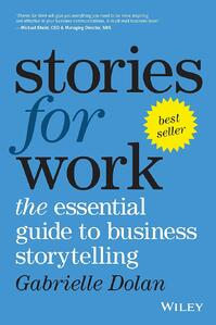 Stories-for-work