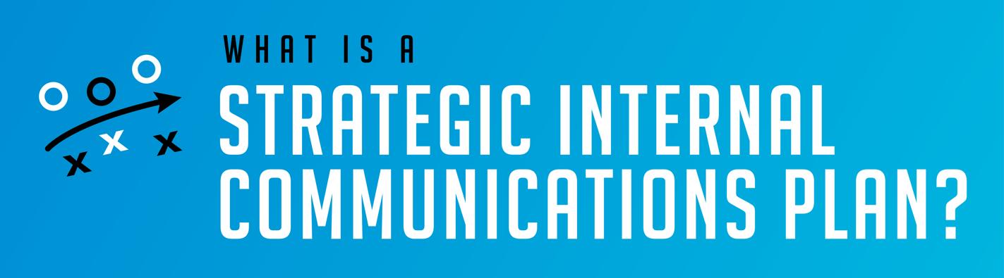 Strategic-internal-communications-plan-The-Grossman-Group