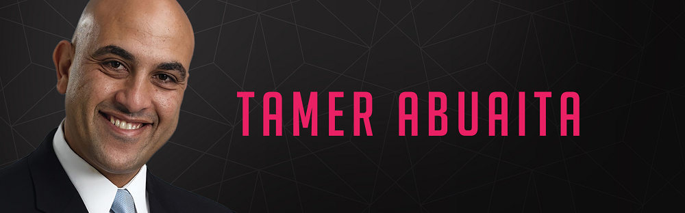 Tamer-Abuaita-Heart-First-Leadership-Book-David-Grossman