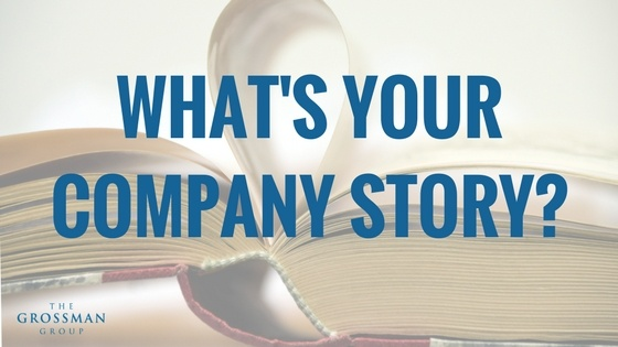 Tell-Your-Company-Story.jpg