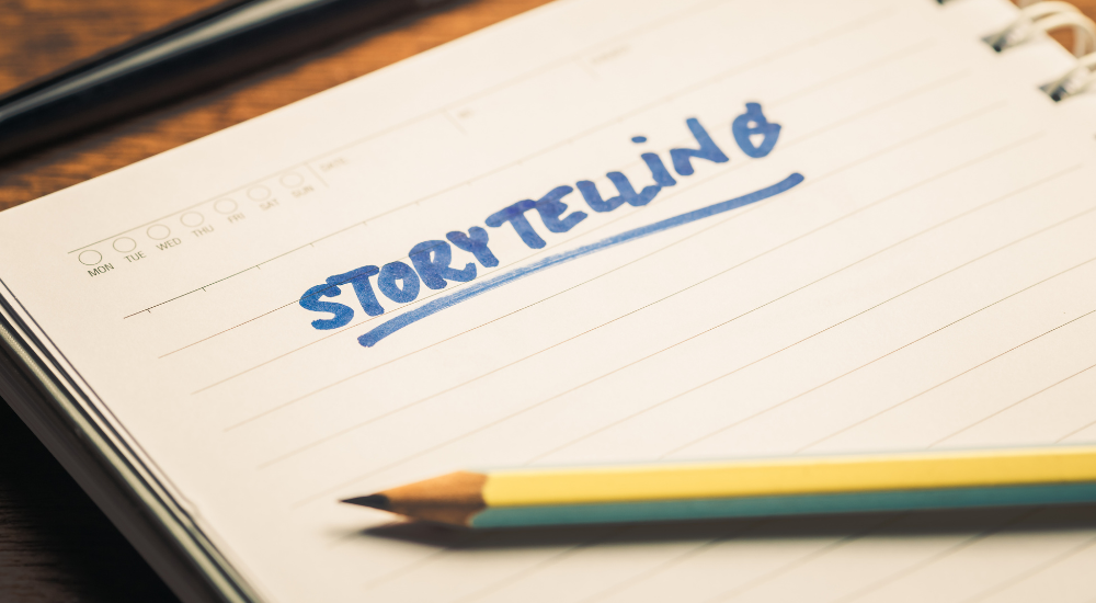 The-Power-of-Storytelling-The-Grossman-Group