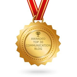 Top-30-Communication-Blog-Badge.jpg