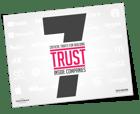 Trust-eBook-Cover_CTA