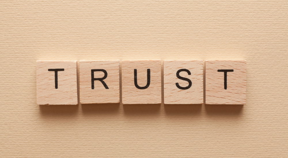 Trust-when-leading-change-The-Grossman-Group