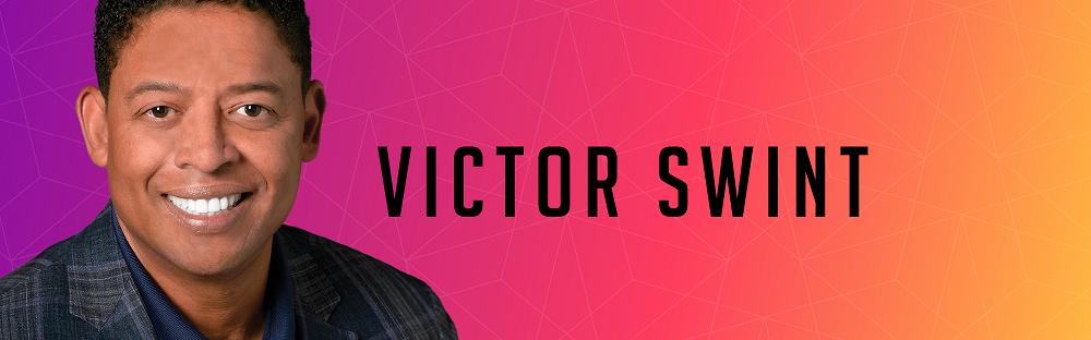 Victor-Swint-Heart-First-Leadership-Book-David-Grossman