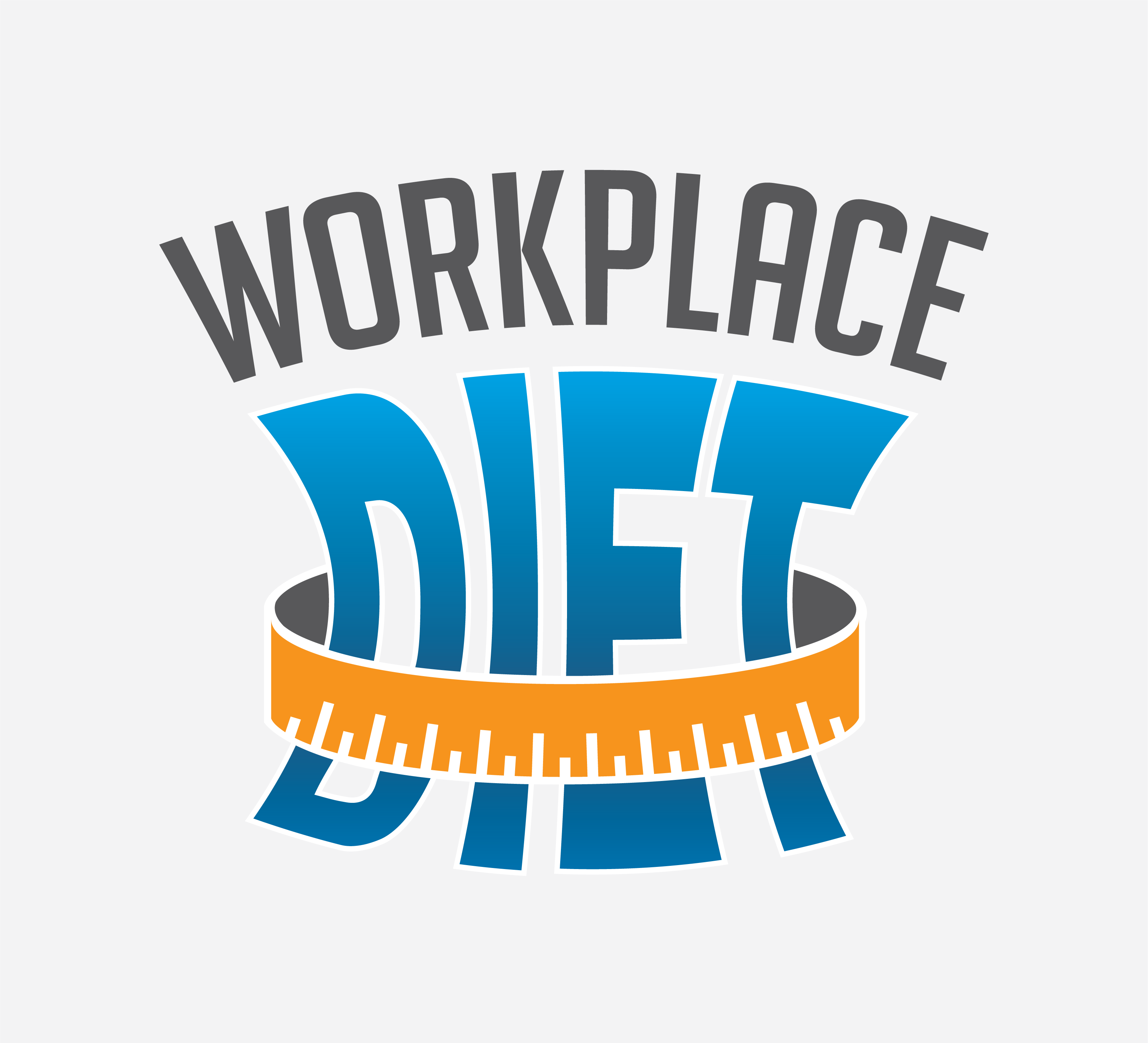Workplace_Diet_FINAL_2017.png