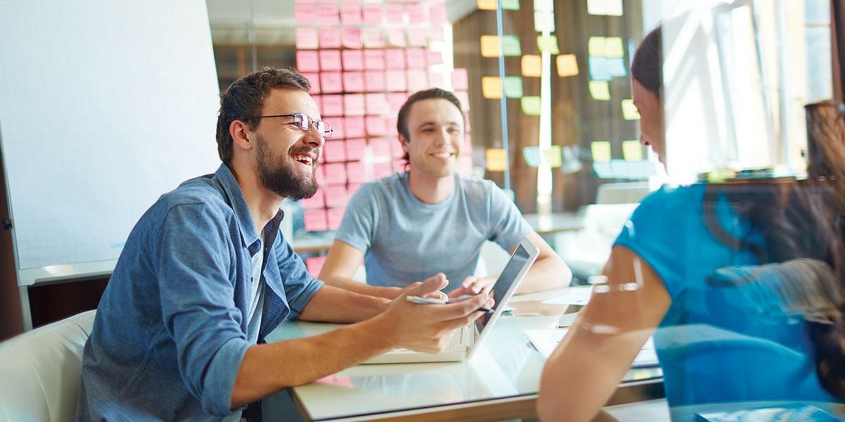 authentic-happy-employees.jpg