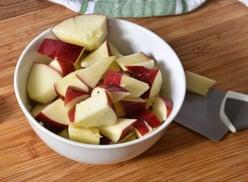 chopped-apples-800x450