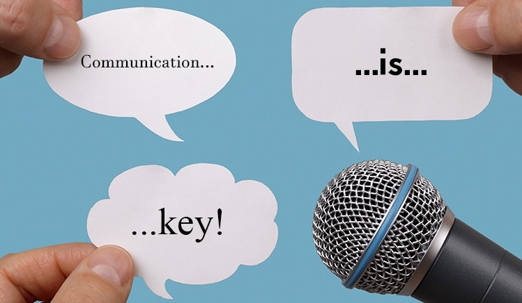 communication-is-far-more-than-talking.jpg